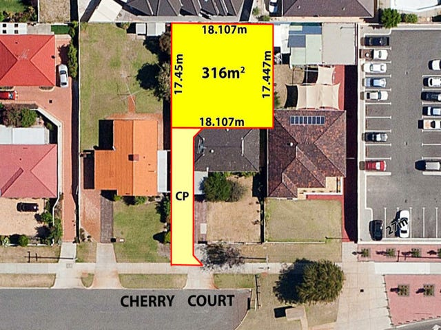 25A Cherry Court, Morley, WA 6062