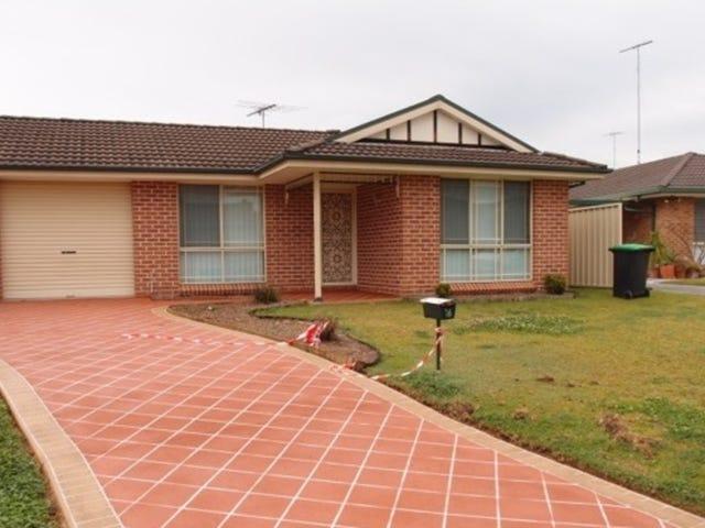 16 Durali Road, Glenmore Park, NSW 2745
