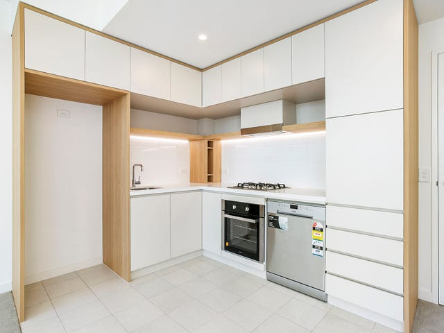 607/101A Lord Sheffield Circuit, Penrith, NSW 2750