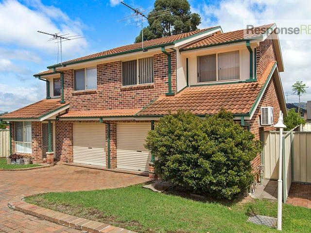 5/2 Dutton Place, Glenmore Park, NSW 2745