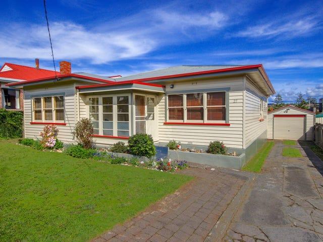 27 Franklin Street, Devonport, Tas 7310