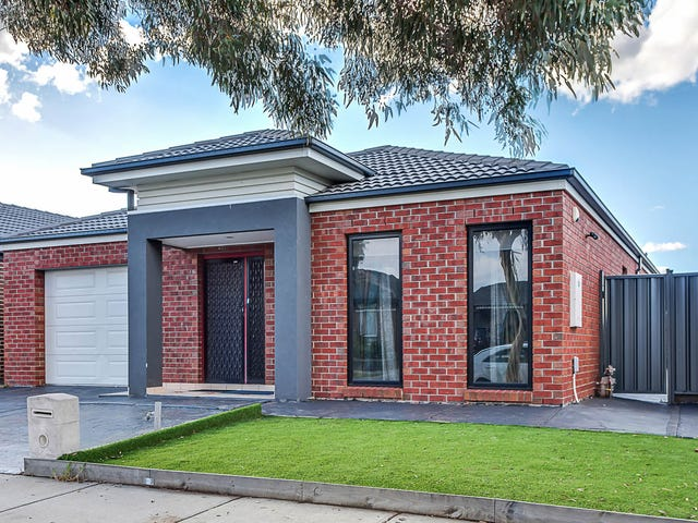 9 Oconnor Road, Deer Park, Vic 3023