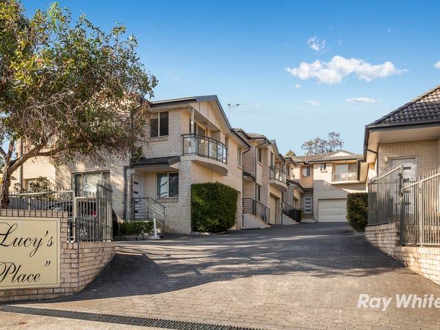1/41 Purser Avenue, Castle Hill, NSW 2154