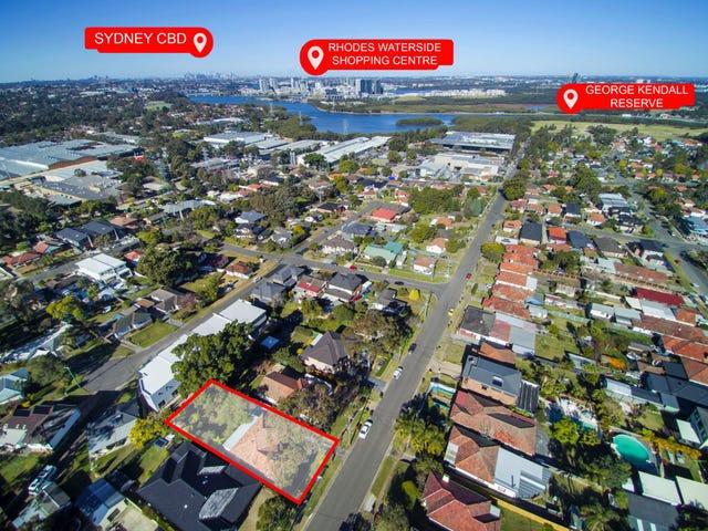 23 Atkins Road, Ermington, NSW 2115