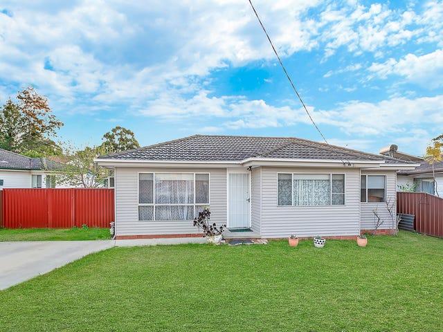 33 Duckmallois Avenue, Blacktown, NSW 2148