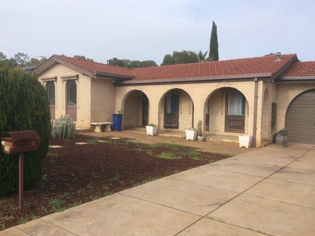 50 Weemala Road, Salisbury East, SA 5109