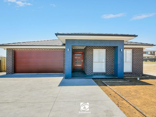 50 Bourne Ridge, Oran Park, NSW 2570