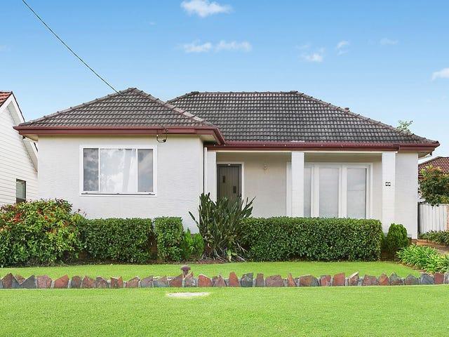 35 William Street, Telarah, NSW 2320