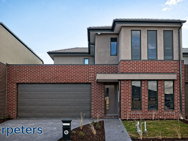 63 Millicent Parade, Officer, Vic 3809