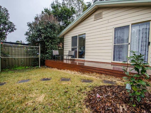 35c Wascoe Street, Glenbrook, NSW 2773