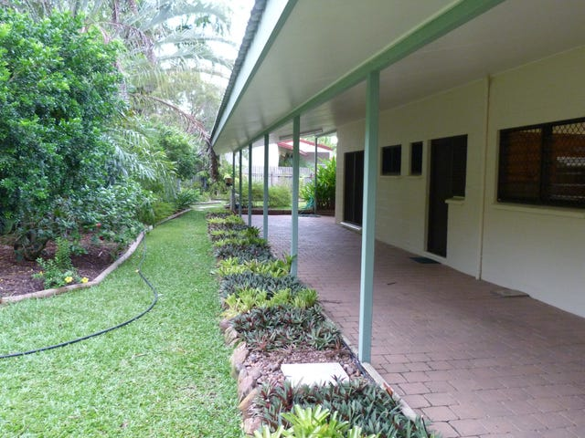 16 Cadell Street, Leanyer, NT 0812
