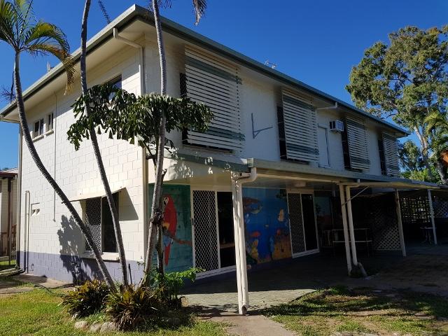 1/29 Reef Street, Saunders Beach, Qld 4818
