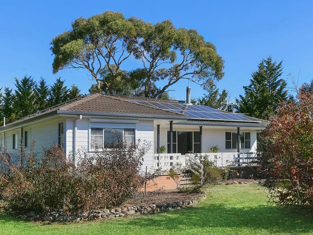 1918 Beaconsfield Road, Oberon, NSW 2787