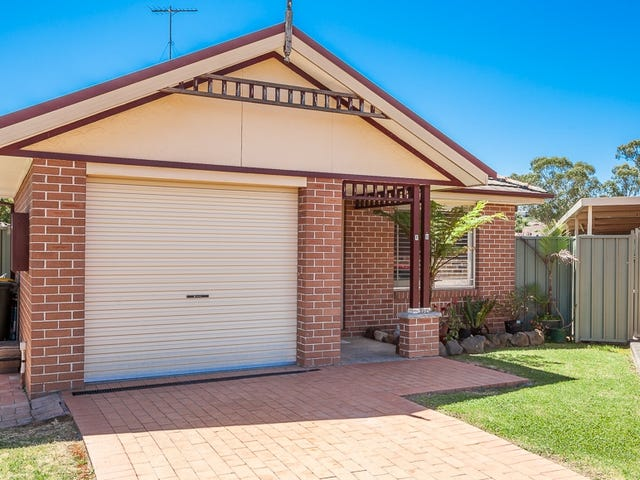 10 Teal Place, Blacktown, NSW 2148