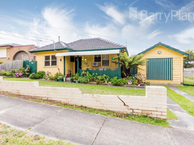 5 Sadie Court Noble Park Vic 3174