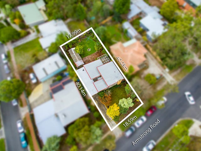 32 Armstrong Road, Heathmont, Vic 3135