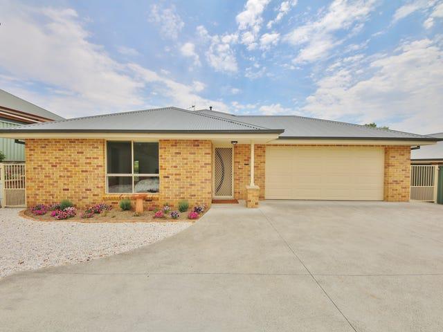 28A Rosemont Avenue, Kelso, NSW 2795