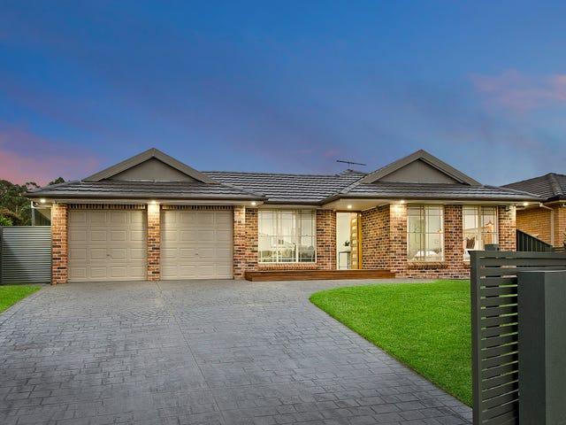 18 Nicholas Crescent, Cecil Hills, NSW 2171
