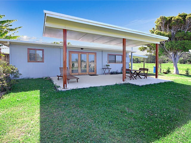 32 Keith Hall Lane South, South Ballina, NSW 2478