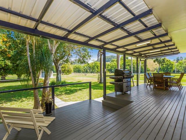 9 Pottsville Road, Mooball, NSW 2483