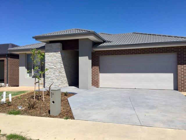 6 Kookaburra Drive, Armstrong Creek, Vic 3217