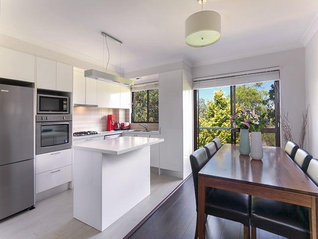 10/82 Oliver Street, Freshwater, NSW 2096