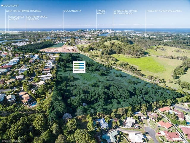 57 Fraser Drive, Tweed Heads South, NSW 2486