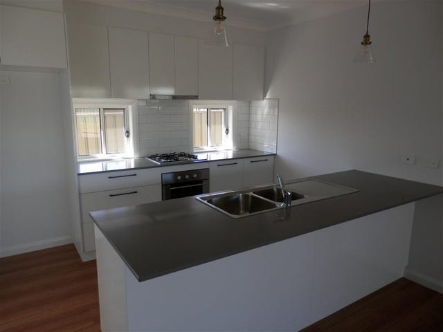 53 Melaleuca Dr, Forest Hill, NSW 2651