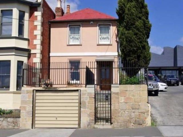 144 Argyle Street, Hobart, Tas 7000
