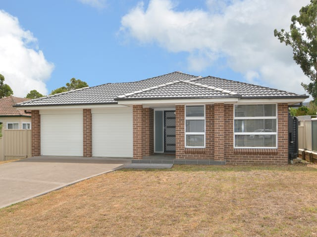 28 Walmsley Street, Millfield, NSW 2325