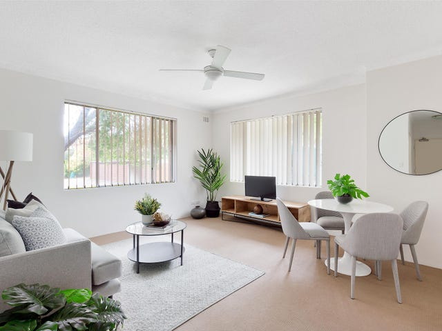 4/14 Lismore Avenue, Dee Why, NSW 2099