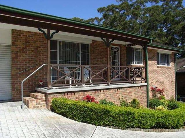 1/33 Charles Kay Drive, Terrigal, NSW 2260