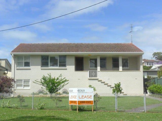 6 Steyne Rd, Saratoga, NSW 2251