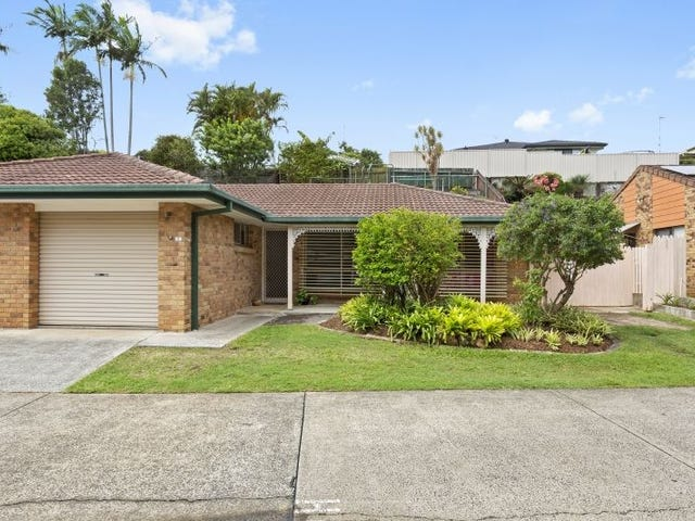 28 Lilly Pilly Drive, Banora Point, NSW 2486