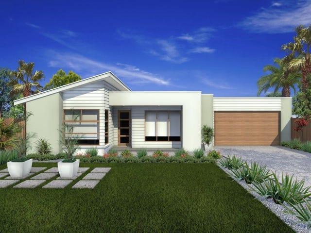 13 Baradine Drive, Ocean Grove, Vic 3226
