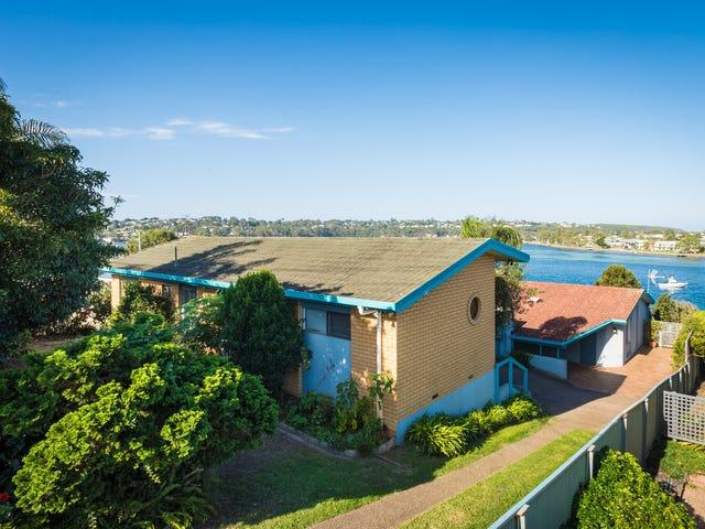 14A Ocean View Avenue, Merimbula, NSW 2548