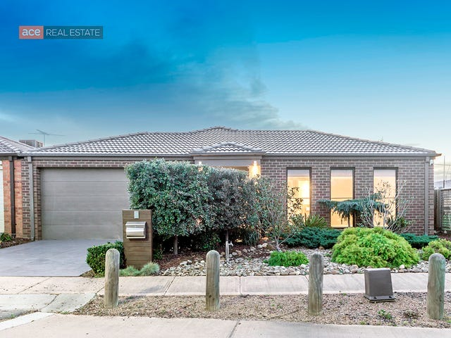9 Frogmouth Court, Williams Landing, Vic 3027