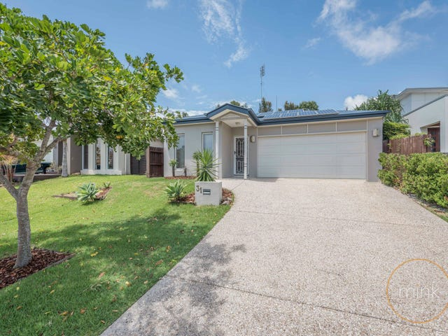 31 Myrtle Place, Mountain Creek, Qld 4557