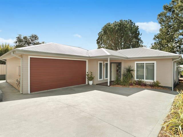 17a Central Road, Unanderra, NSW 2526