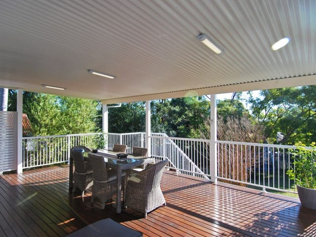 17 Second Avenue, Jannali, NSW 2226