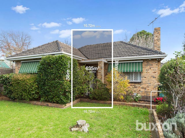 1 Forrest Street, Bentleigh East, Vic 3165