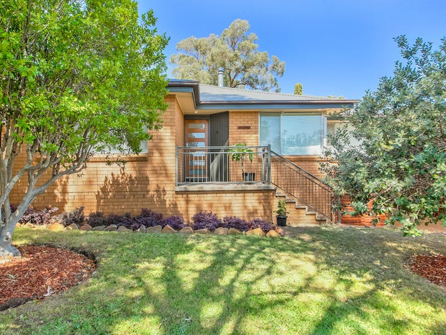 38 Cowper Drive, Camden South, NSW 2570