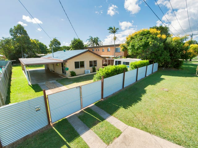 24 Buchanan Street, Beaudesert, Qld 4285