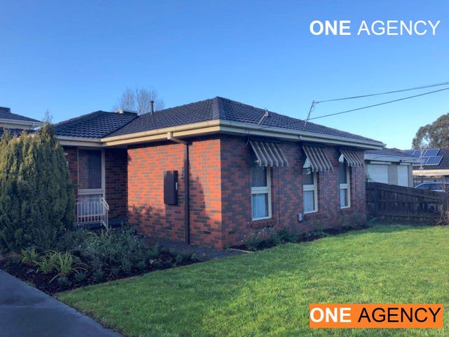 1/1780 Ferntree Gully Road, Ferntree Gully, Vic 3156