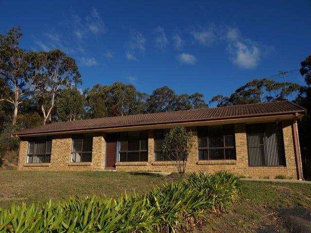 7 Elizabeth Way, Hill Top, NSW 2575
