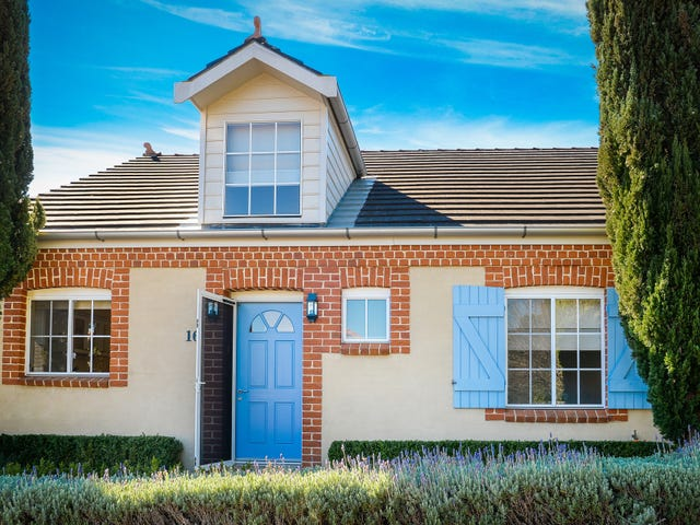 16/67 Kirkham Street, Moss Vale, NSW 2577