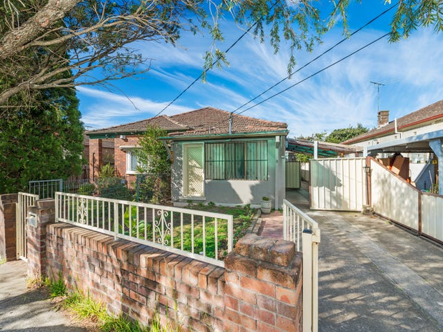 8 South Pde, Canterbury, NSW 2193