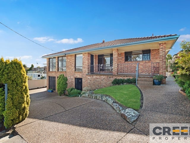 220 The Esplanade, Speers Point, NSW 2284