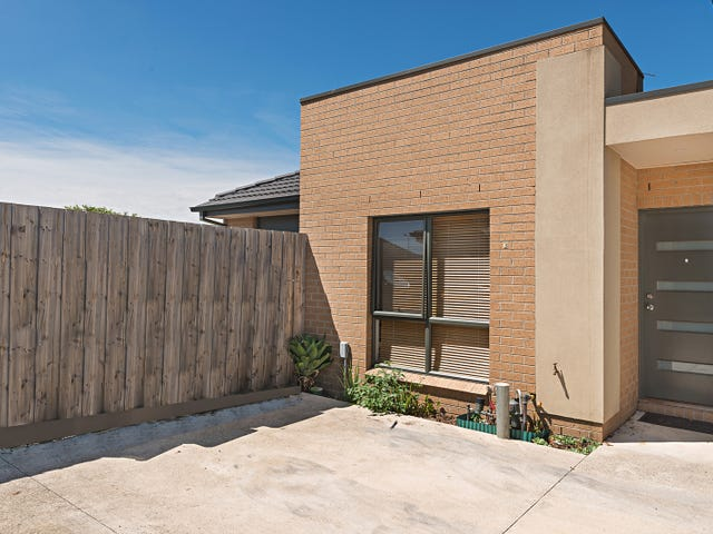 3/50 Darebin Boulevard, Reservoir, Vic 3073