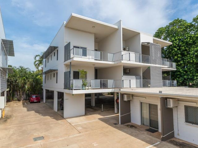 23/140 Dickward Drive, Coconut Grove, NT 0810